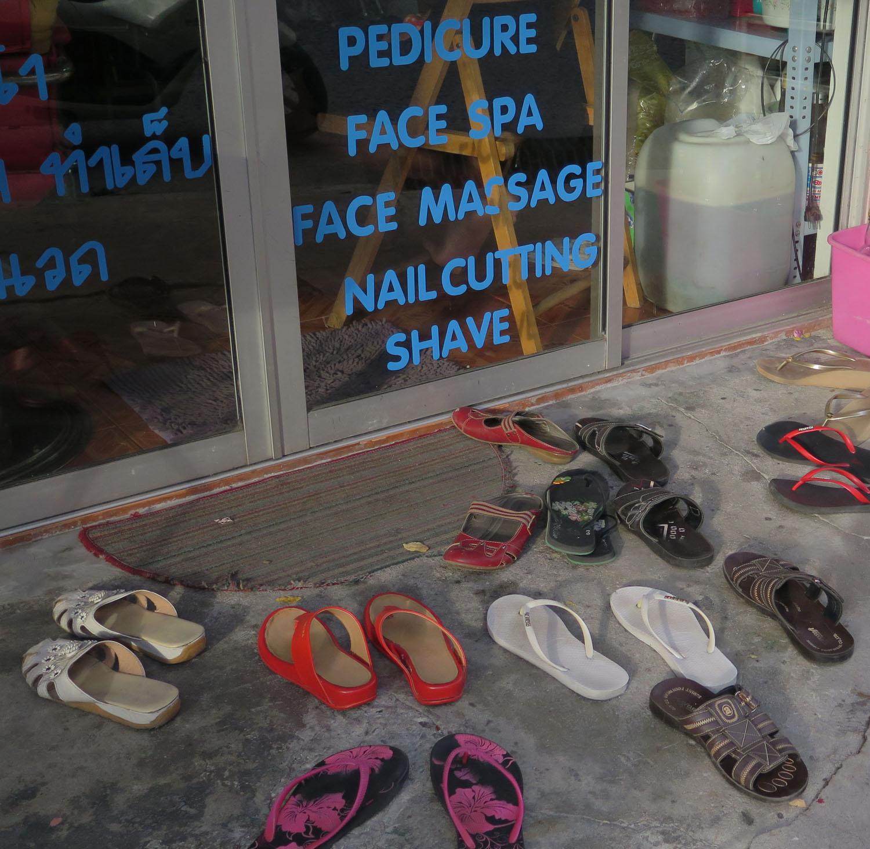 Thailand-Phuket-Street-Scenes-Shoes