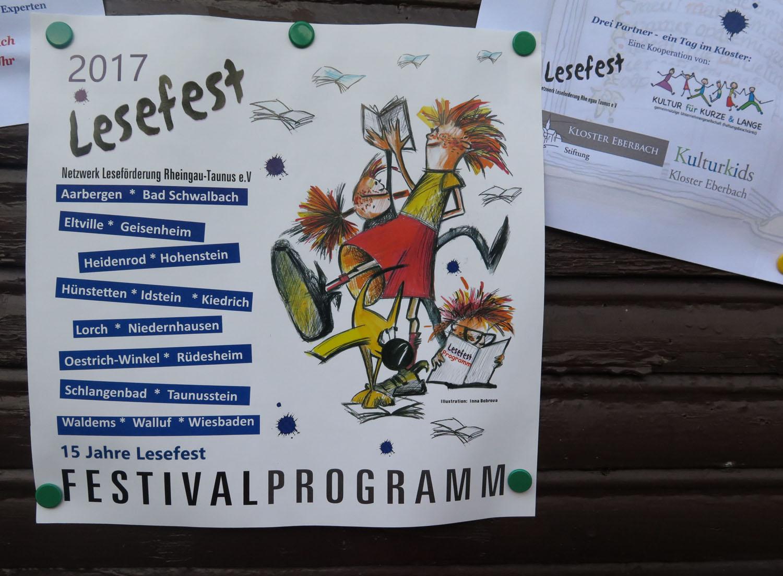 Germany-Rhine-River-Valley-Saint-Goar-Reading-Festival