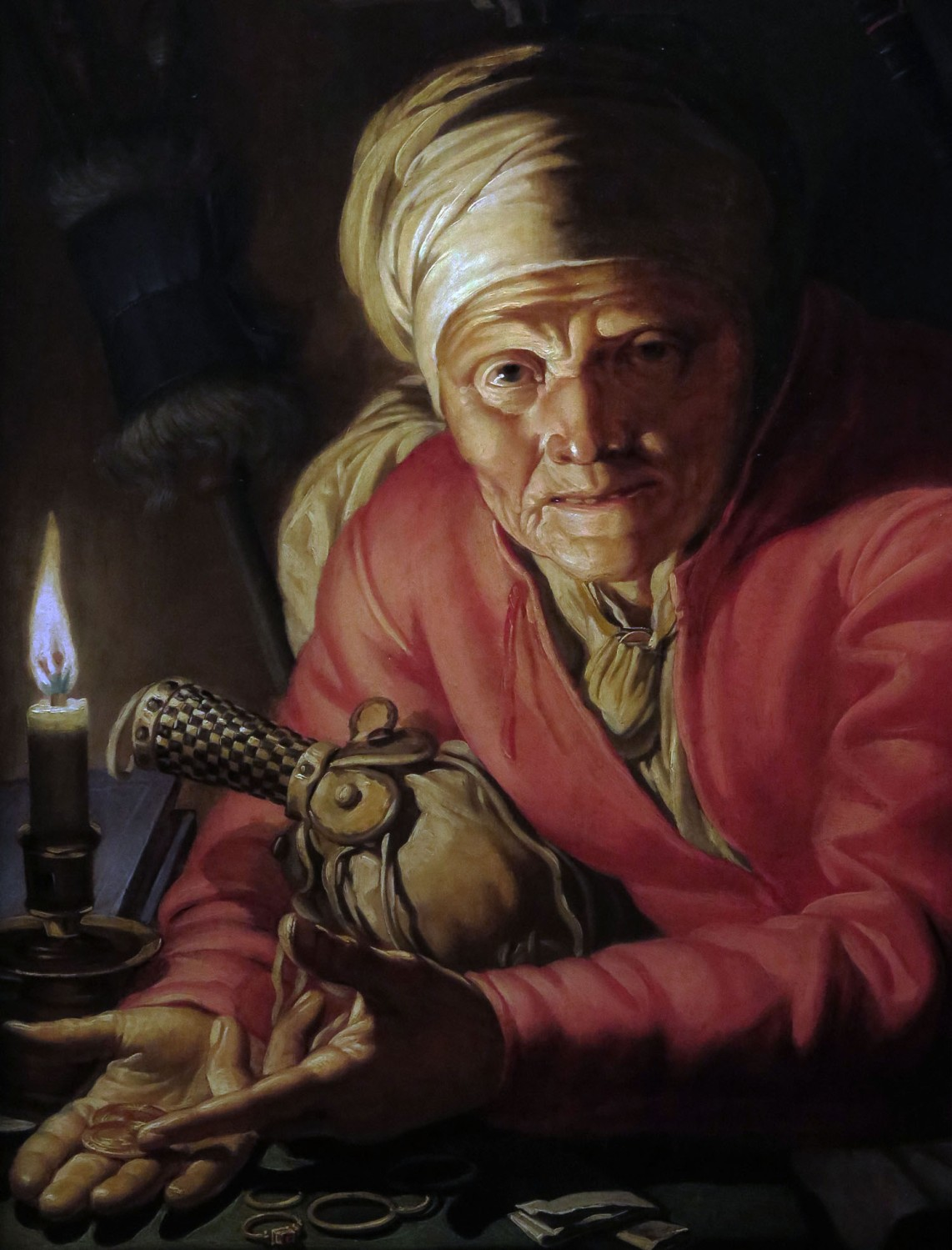 germany-dresden-zwinger-museum-art-insert-artist-miserly-old-woman