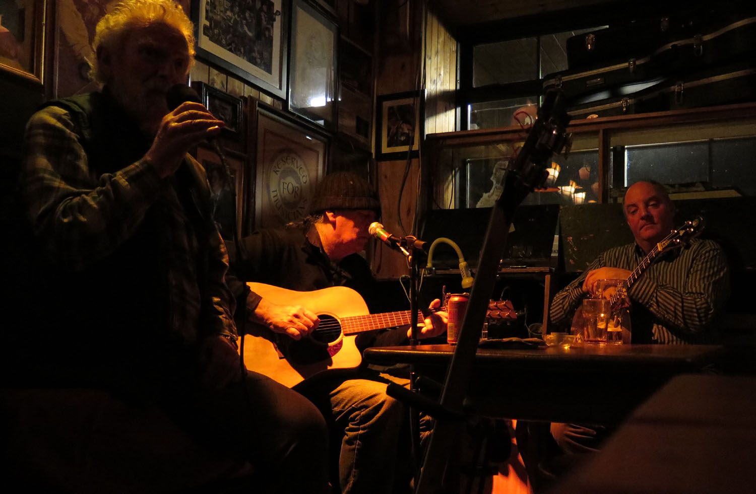 Ireland-Music-Doolin-McGanns