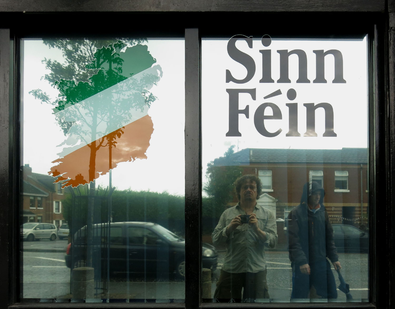 Northern-Ireland-Belfast-The-Troubles-Sinn-Fein