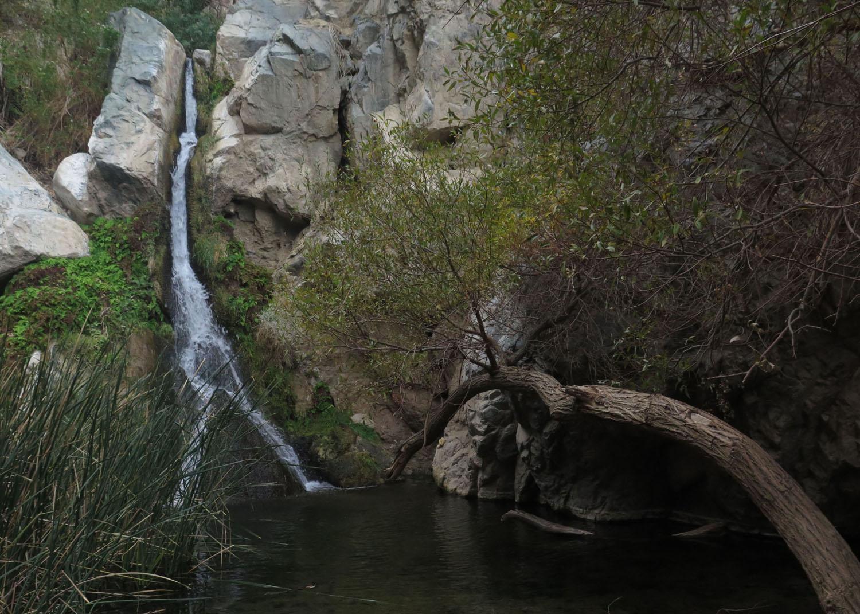 Death-Valley-Darwin-Falls