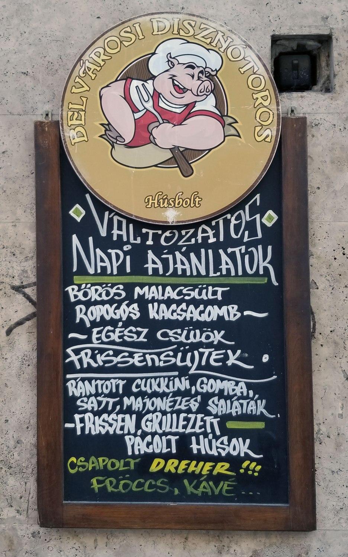 Hungary-Budapest-Food-And-Drink-Belvarosi