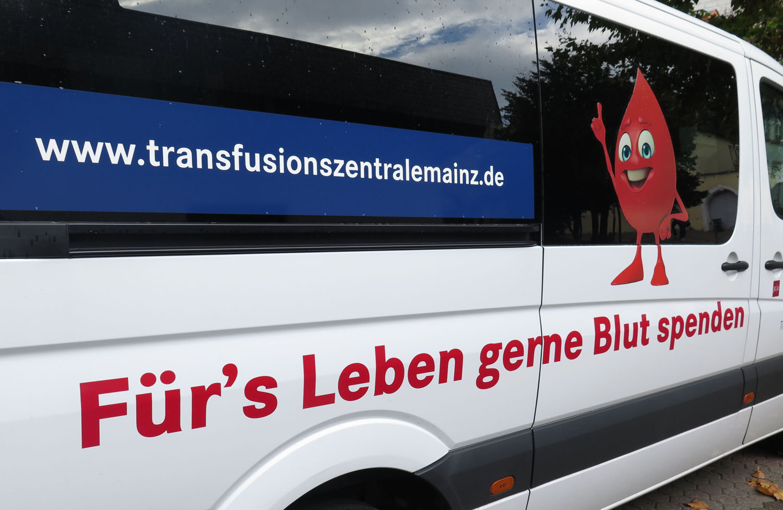 Germany-Rhine-River-Valley-Bingen-Blood-Donation