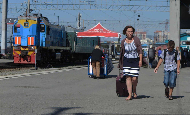 Russia-Trans-Siberian-Railway-Novosibirsk