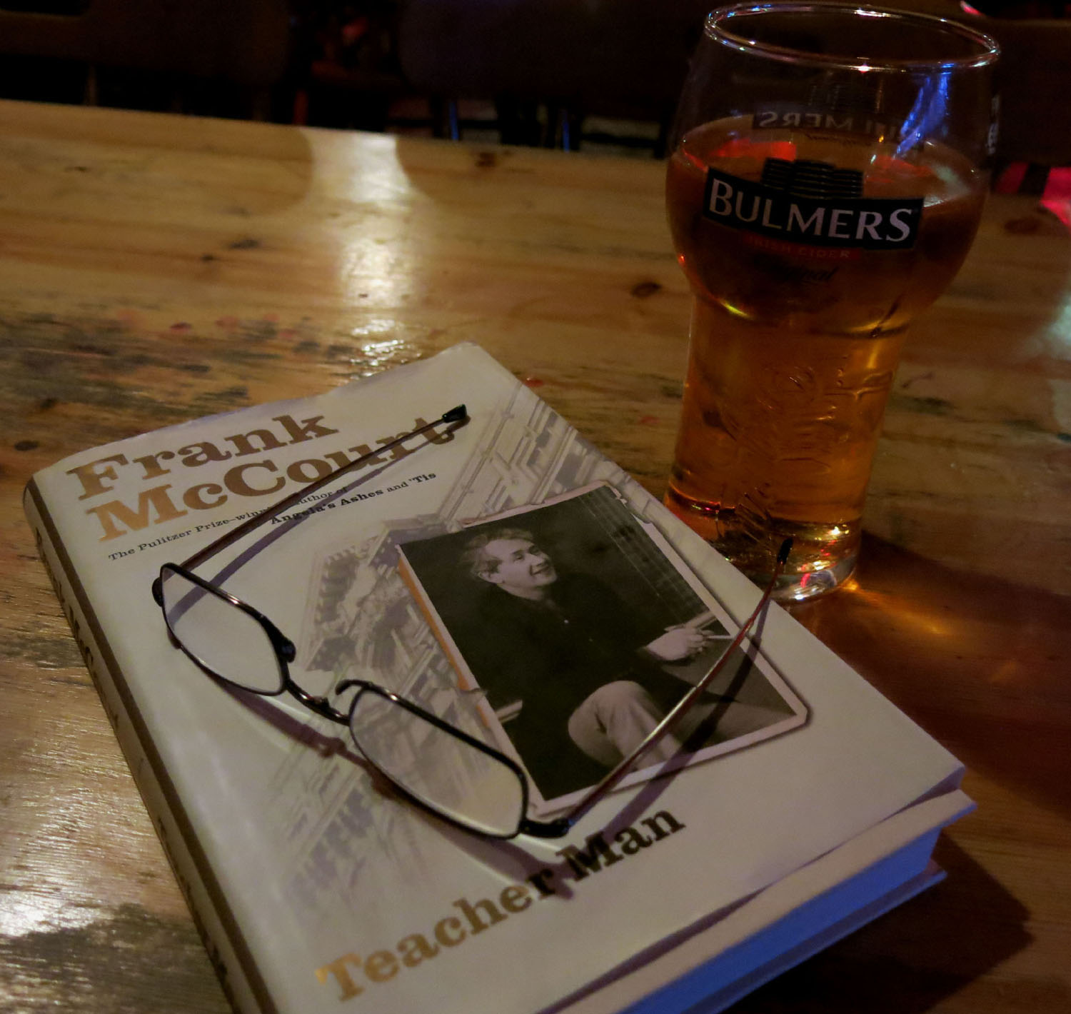 Ireland-Food-And-Drink-Cider-Frank-McCourt