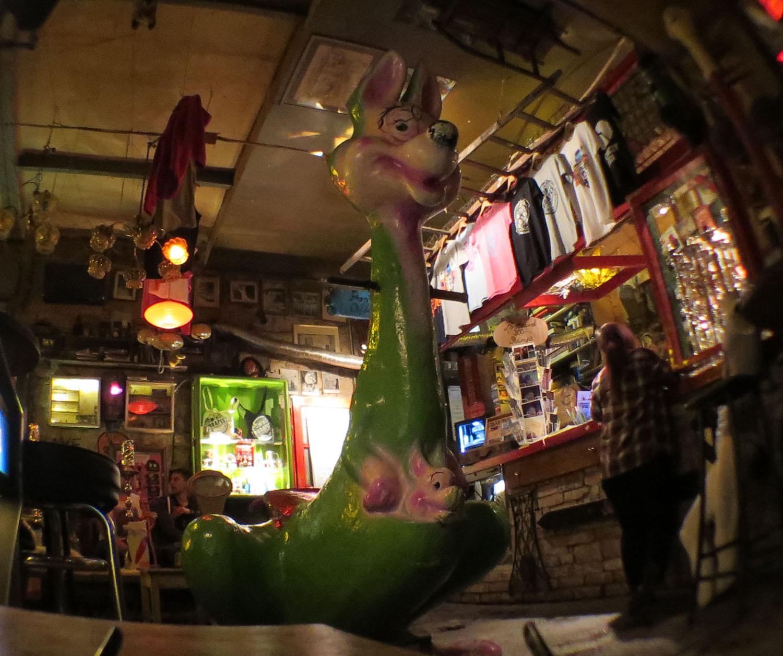 hungary-budapest-ruin-pub-szimpla-kert-night-kangaroo
