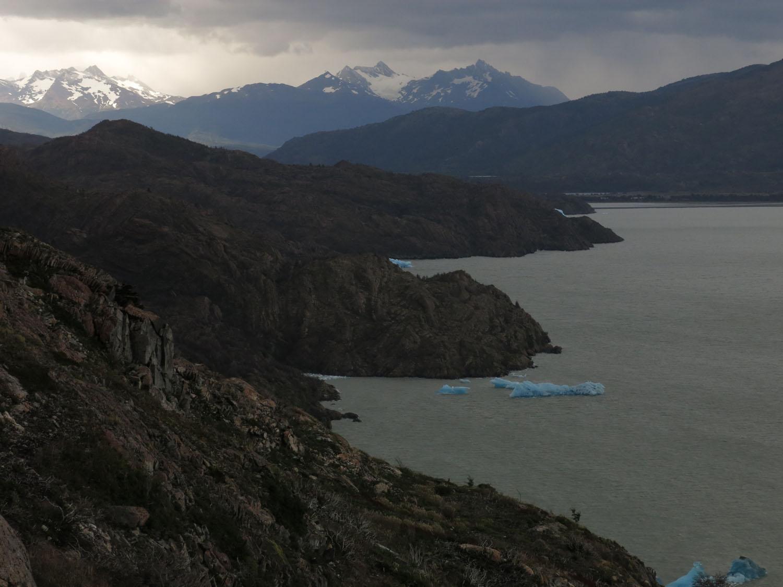 Patagonia-Paine-W-Trek-Day4-Grey-Glacier-Hike