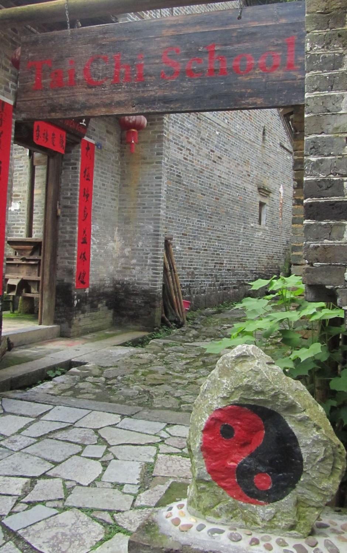China-Yangshuo-Tai-Chi