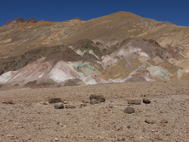 Death-Valley-Artists-Palette