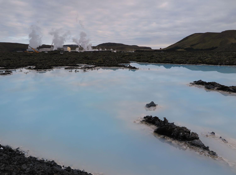 Iceland-Blue-Lagoon