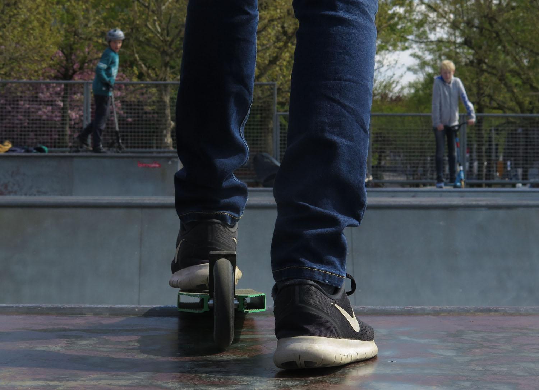 Netherlands-Amsterdam-Street-Scenes-Skate-Park