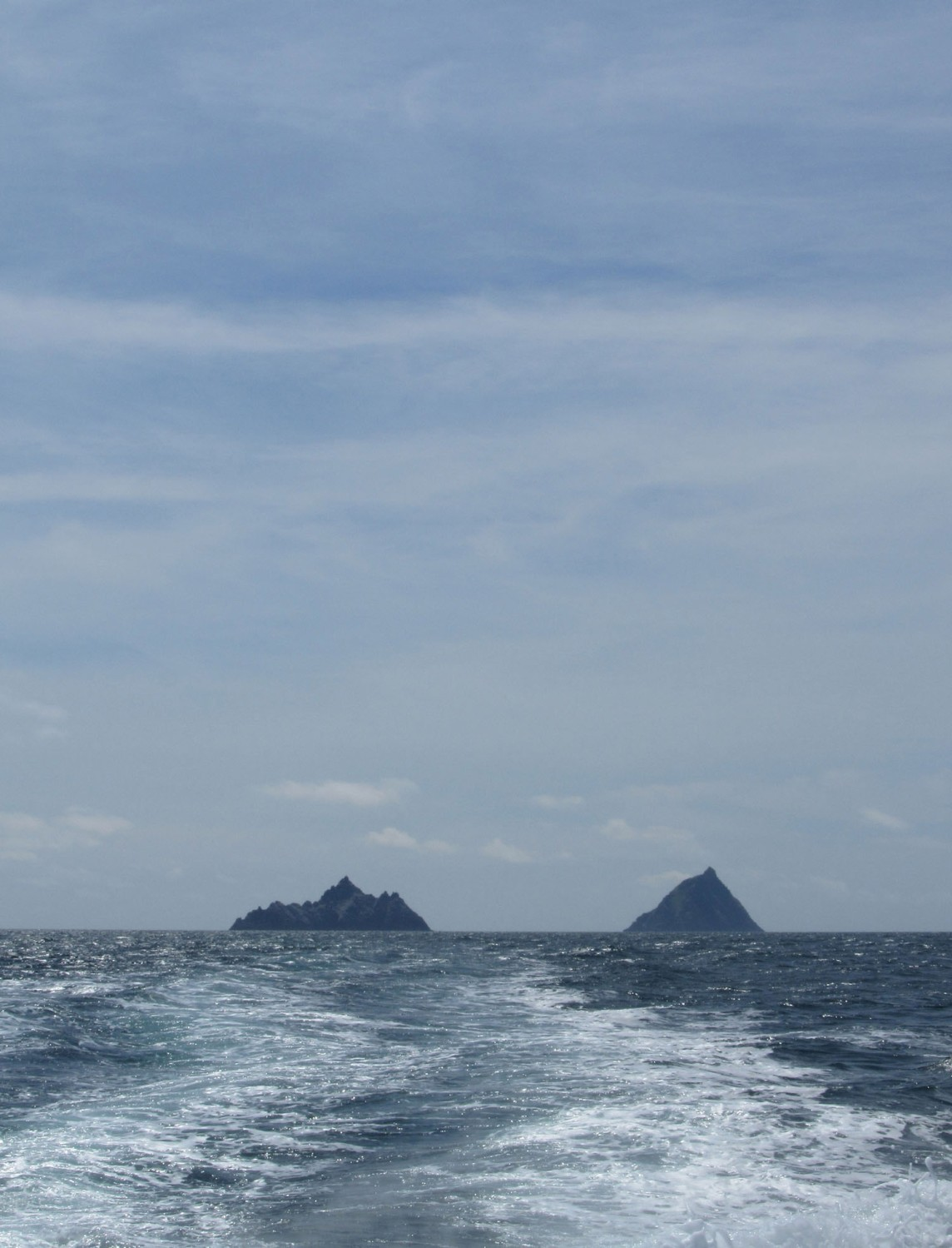Ireland-Skellig-Islands-Farewell