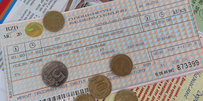 Russia-Trans-Siberian-Railway-Tickets