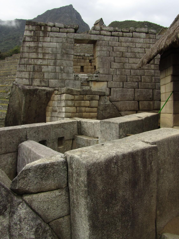 Machu-Picchu-Stone-Work