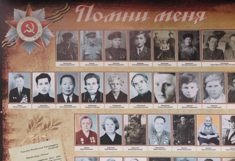 Russia-Trans-Siberian-Railway-Irkutsk-Memorial