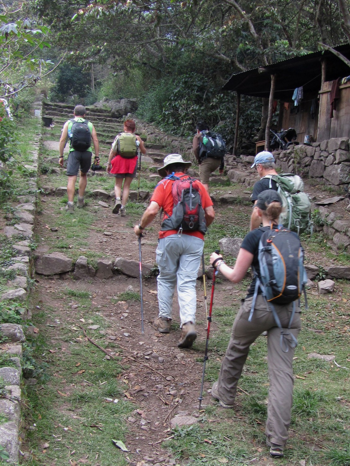 Peru-Salkantay-Trek-Day5-Inka-Trail
