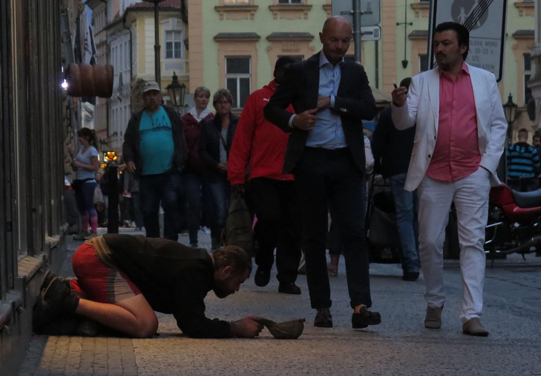 czech-republic-prague-panhandler