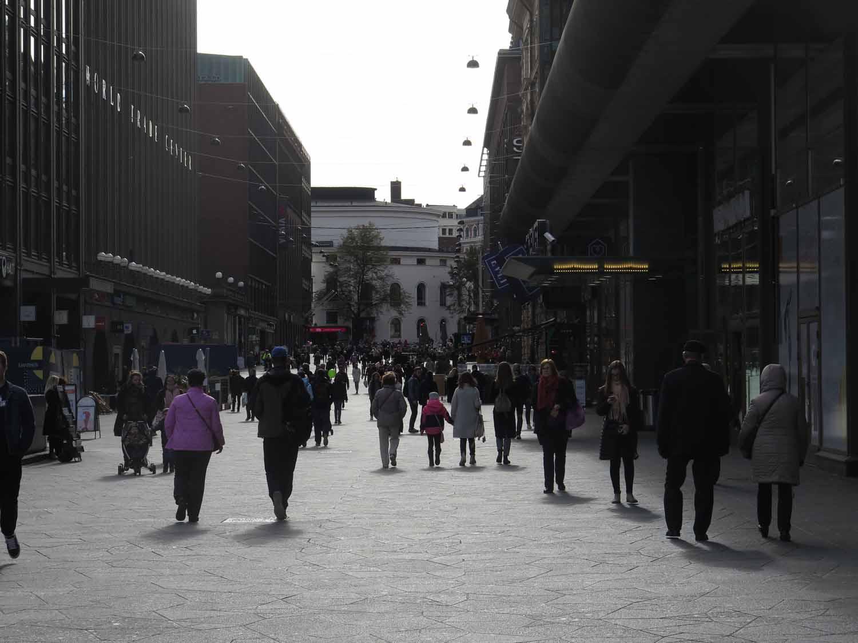 Finland-Helsinki-Street-Scene