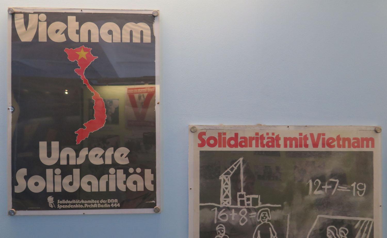 Vietnam-Ho-Chi-Minh-City-War-Remnants-Museum-Propaganda-Posters