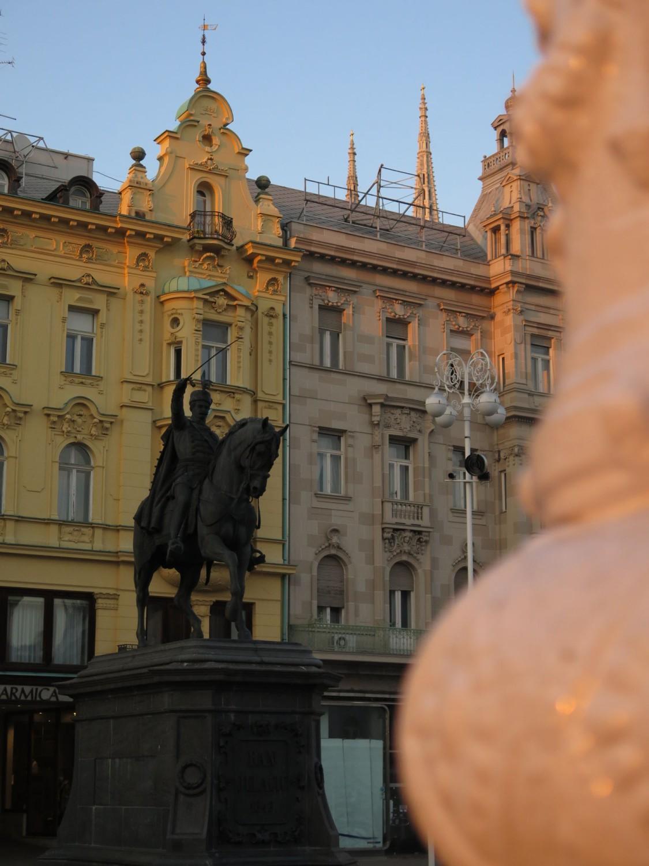Croatia-Zagreb-Street-Scenes-Square