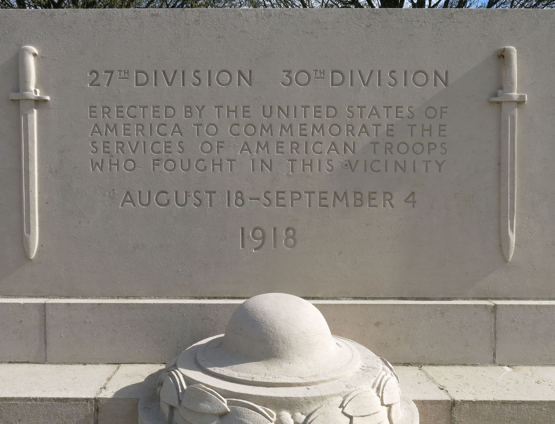 Belgium-Ypres-American-Memorial