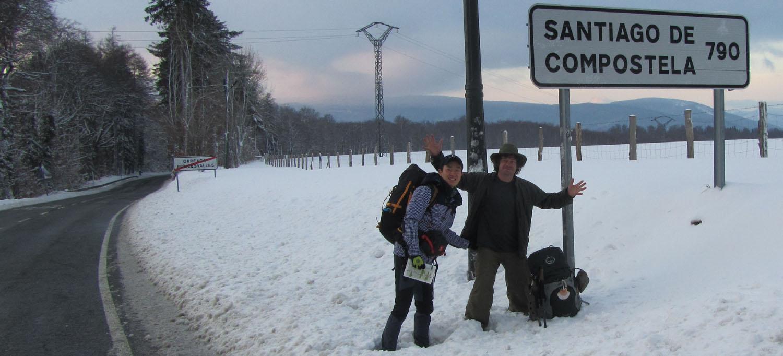 Camino-De-Santiago-Sights-And-Scenery-Roncevalles-790
