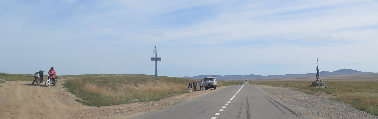 Mongolia-On-The-Road-Rest-Stop