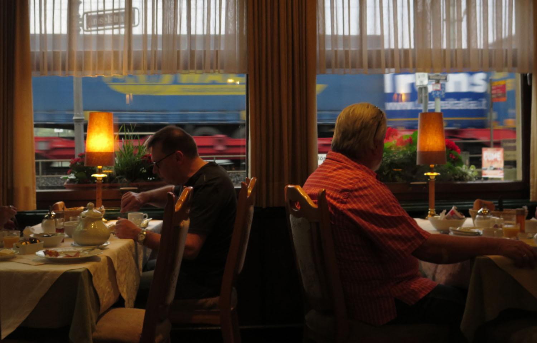 Germany-Rhine-River-Valley-Rudesheim-Breakfast-Train