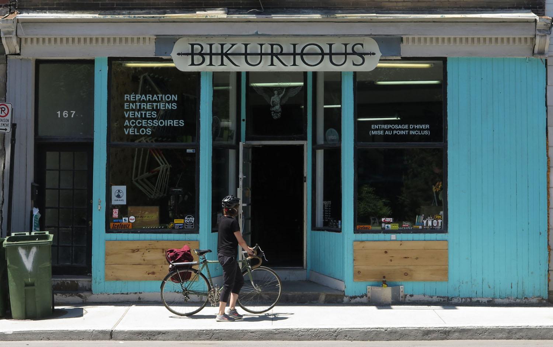 canada-montreal-bikurious