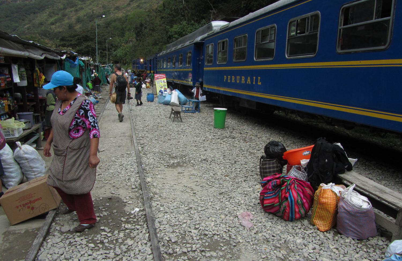 Peru-Salkantay-Trek-Day6-Aguas-Calientes