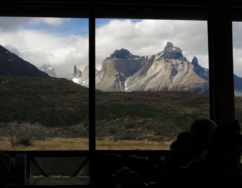 Patagonia-Paine-W-Trek-Day3-Lodge-Cuernos