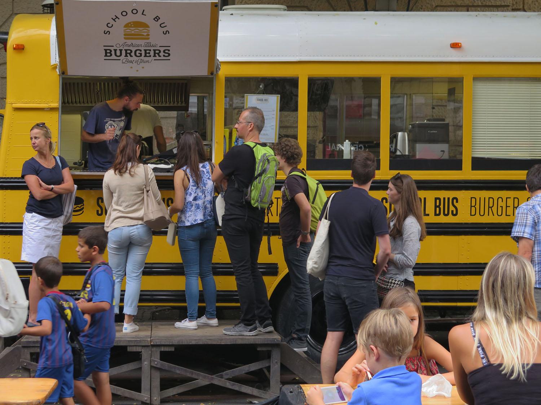 hungary-budapest-street-scenes-school-bus-burgers