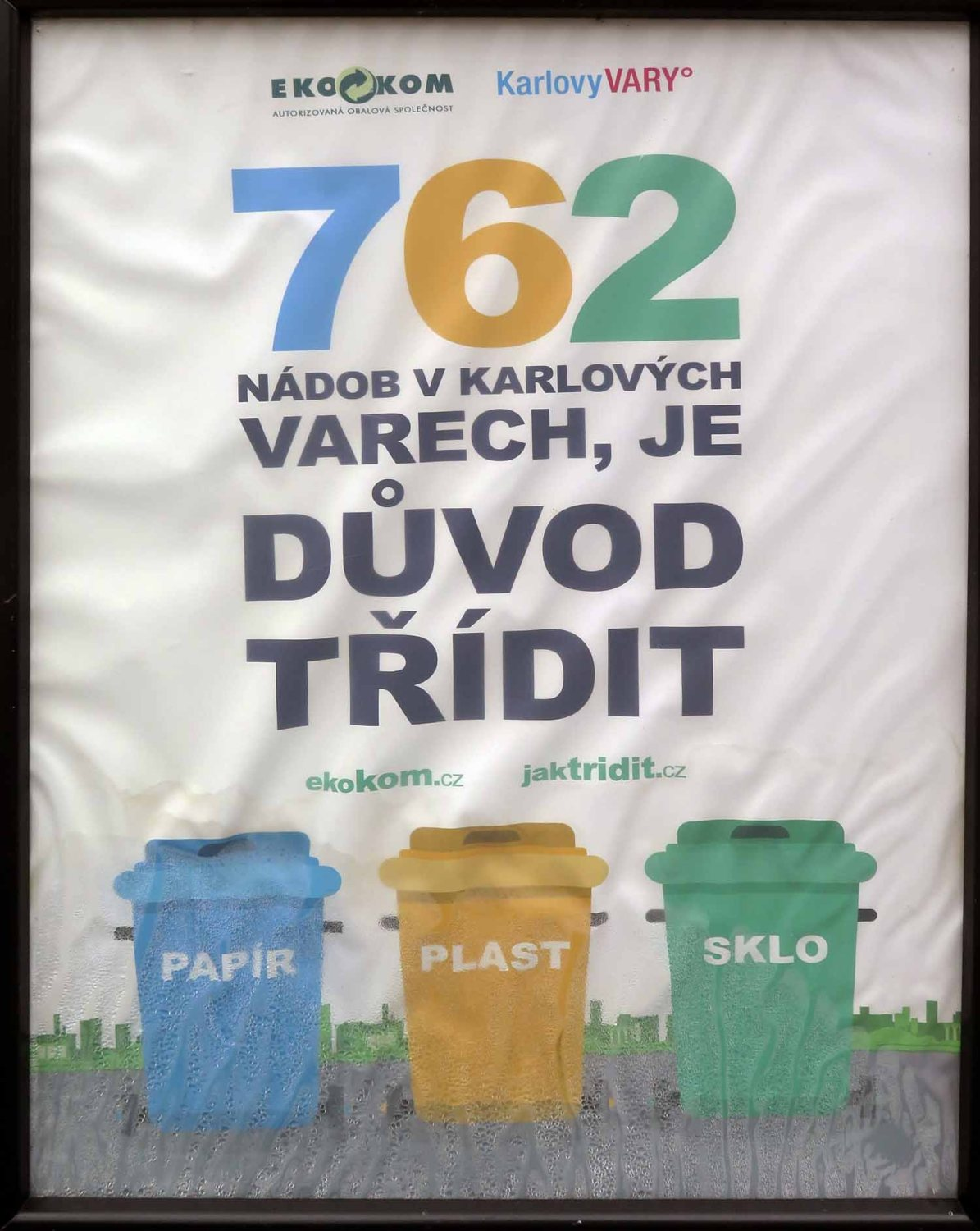 Czech-Republic-Karlovy-Vary-Recycling