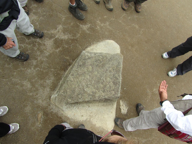 Peru-Machu-Picchu-Southern-Cross