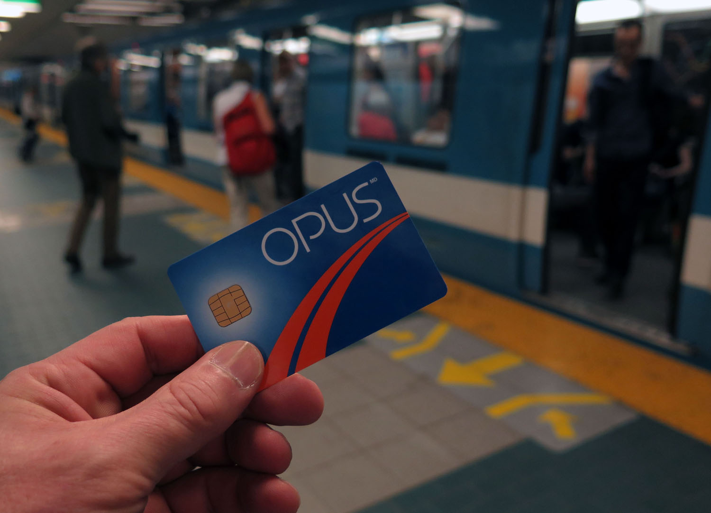 canada-montreal-metro