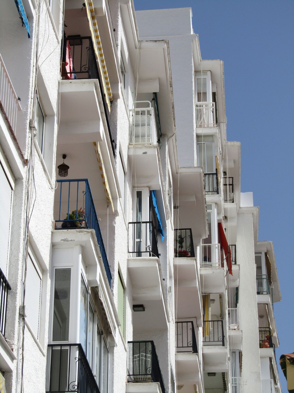 Spain-Nerja-Condos