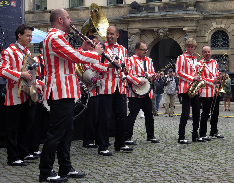 germany-dresden-dixieland-jazz-festival-band