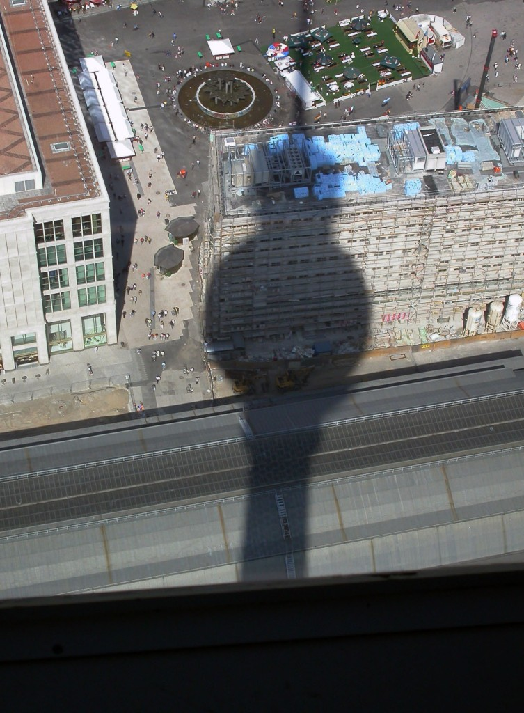 germany-berlin-tv-tower-shadow