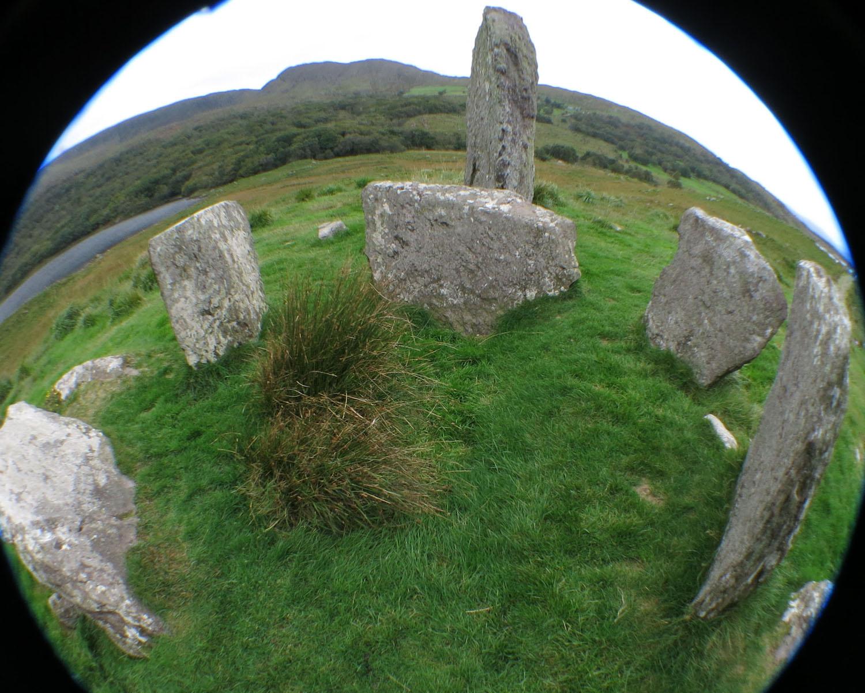 Ireland-Stone-Circles-Uragh