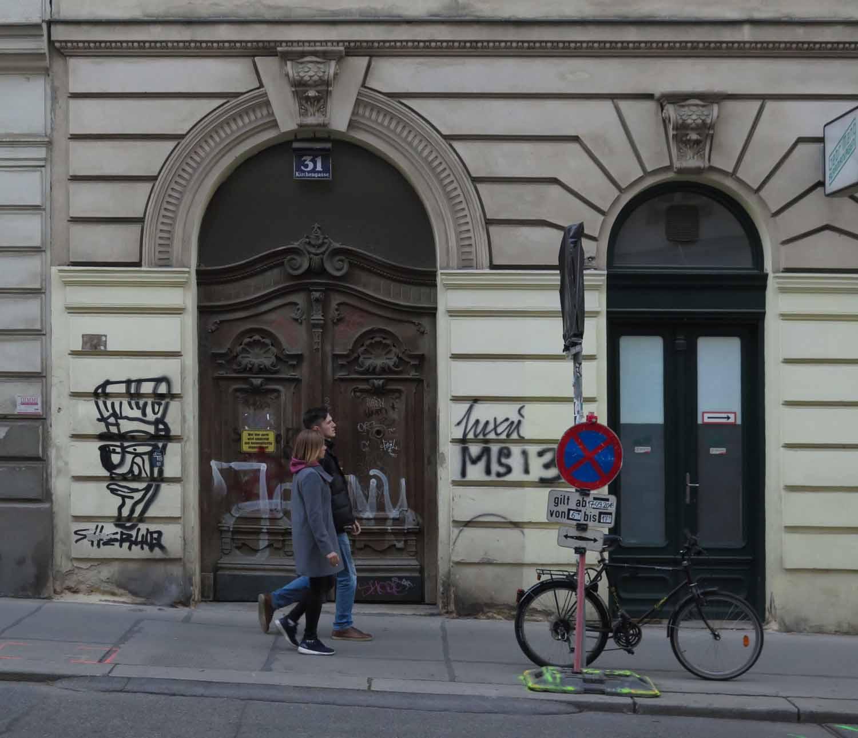 Austria-Vienna-Street-Scenes-Graffiti