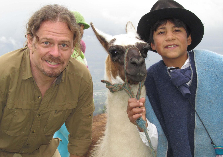 Ecuador-Countryside-Frank-Llama-Chico