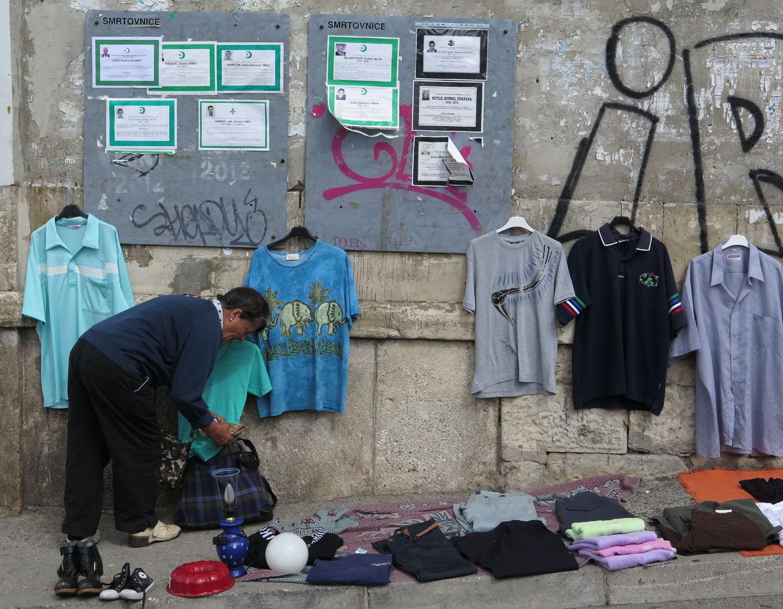 Bosnia-Mostar-Street-Scenes-Merchant