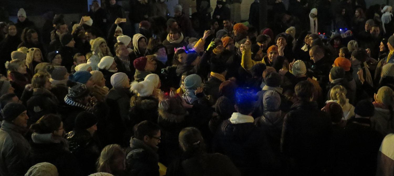Hungary-Budapest-New-Year-2017