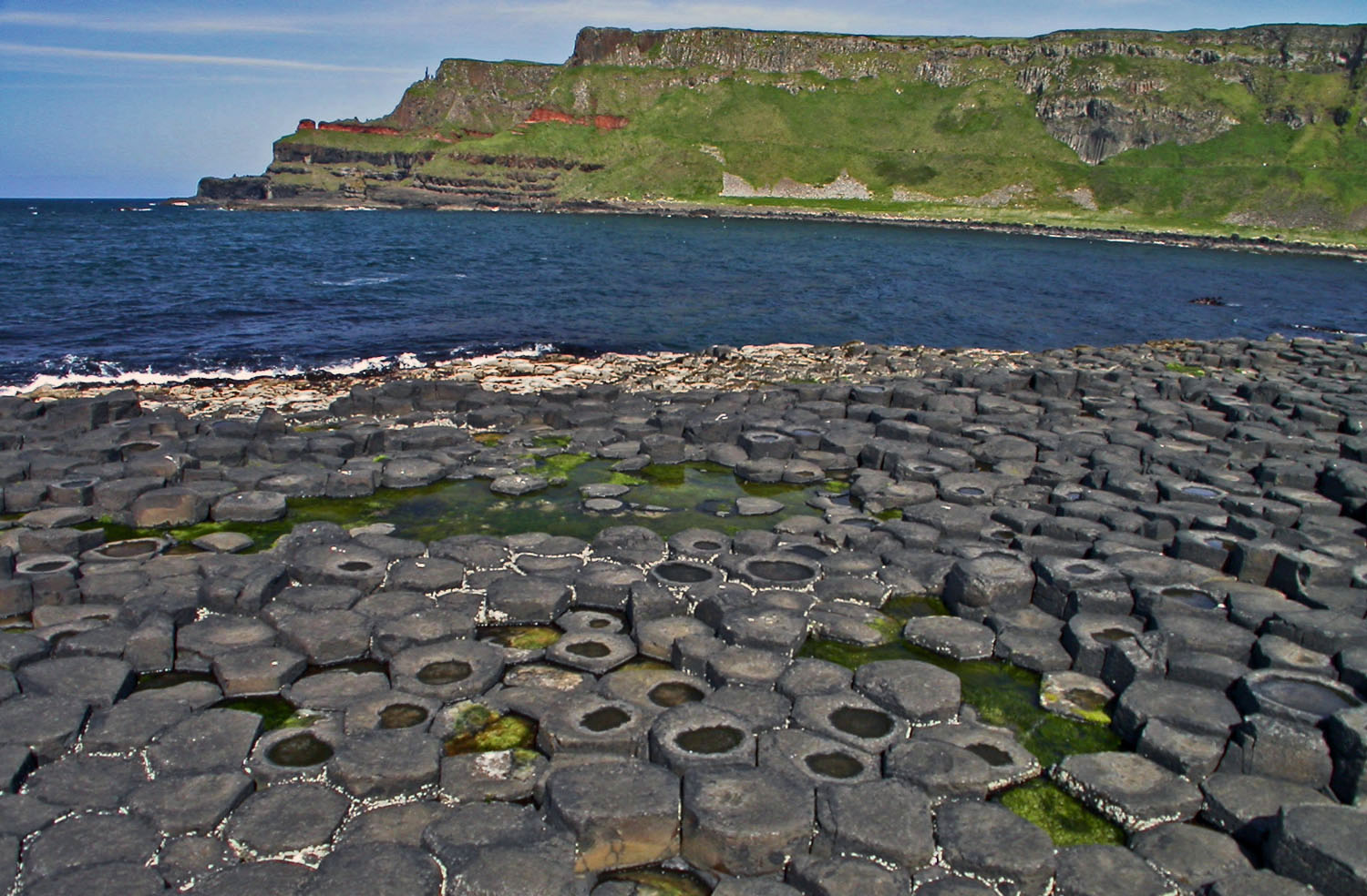 Ireland-Sights-And-Scenery-Giants-Causeway