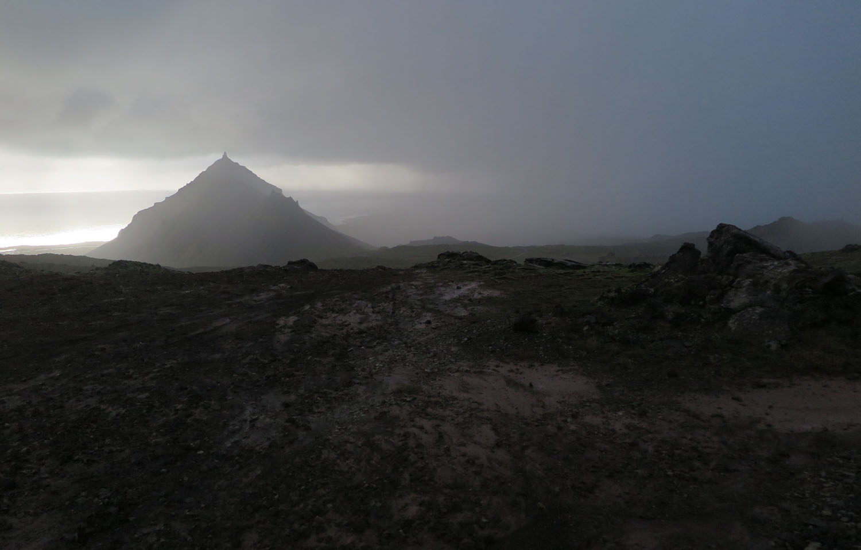 Iceland-Terrain-Lava