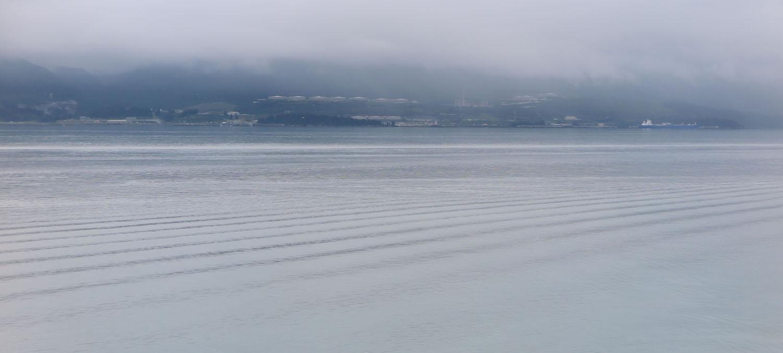 Alaska-Valdez-Alaska-Pipeline