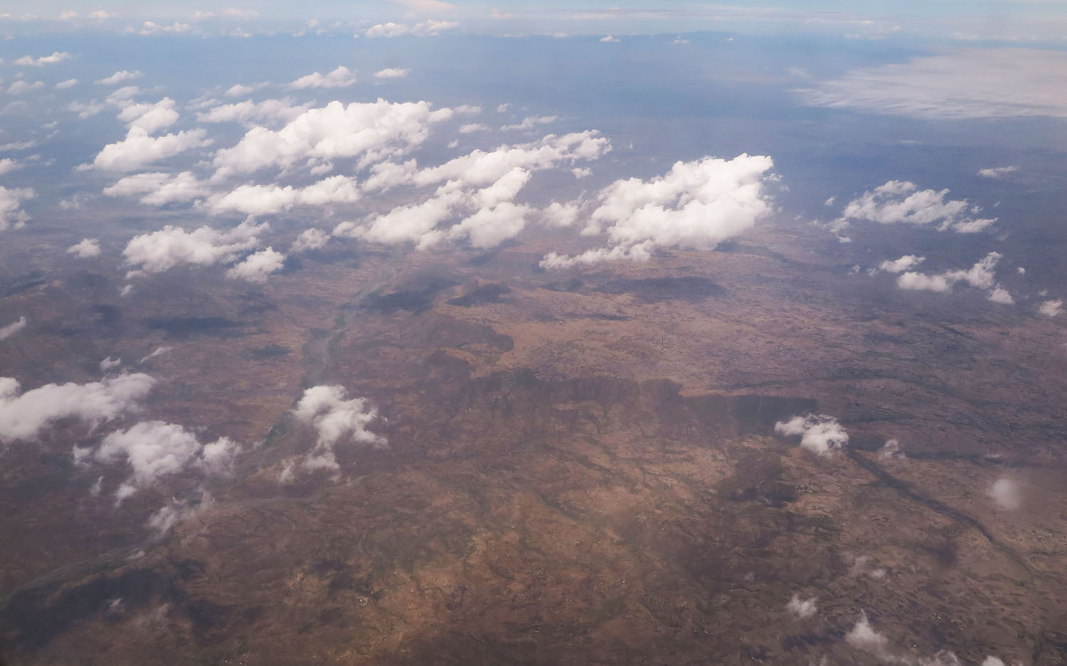 Ethiopia-Harar-Getting-There-Flight