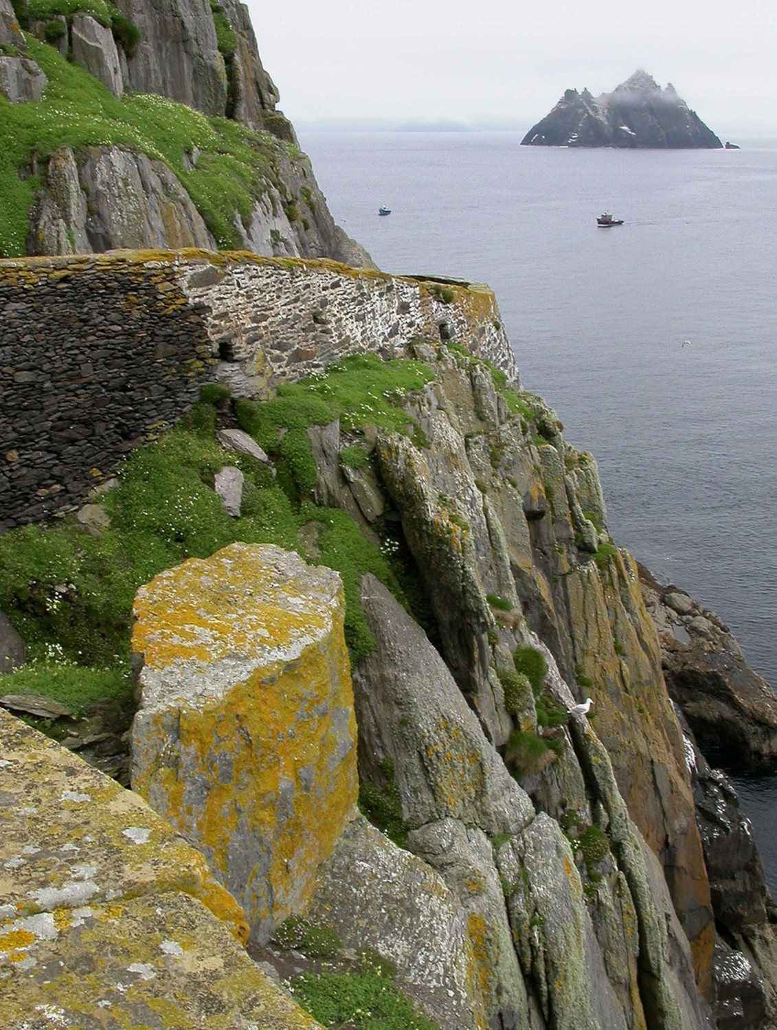 Ireland-Skellig-Islands-Trail