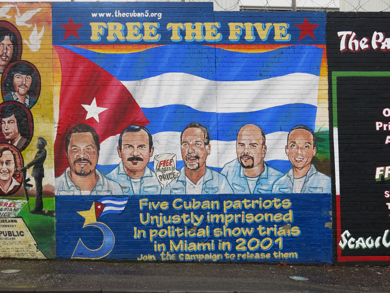 Northern-Ireland-Belfast-The-Troubles-Republican-Solidarity-Mural
